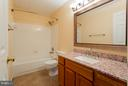 Bath - 10565 WINGED ELM CIR, MANASSAS