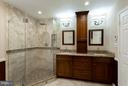Bath (Master) - 10565 WINGED ELM CIR, MANASSAS