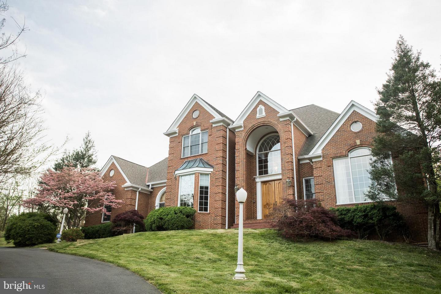 Additional photo for property listing at 7208 Wolf Run Shoals Rd 7208 Wolf Run Shoals Rd Fairfax Station, Virginia 22039 United States