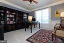 Office - 40710 JADE CT, LEESBURG