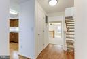 Open floor plan - 43979 CHOPTANK TER, ASHBURN
