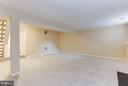 Ample room for friends & family. - 43979 CHOPTANK TER, ASHBURN