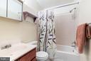 Bath - 7810 GATESHEAD LN, MANASSAS