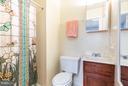 Bath (Master) - 7810 GATESHEAD LN, MANASSAS
