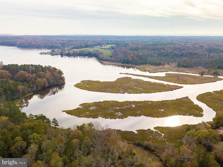土地,用地 为 销售 在 Lexington Park, 马里兰州 20653 美国