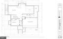 Lower Level Floorplan - 3300 N POCOMOKE ST, ARLINGTON