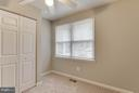 2nd Bedroom - 3 ROSS CT, STAFFORD