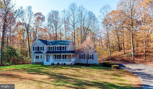 1596 COURTHOUSE RD