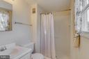 Bath (Master) - 9811 FAIRMONT AVE, MANASSAS