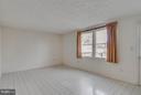 Open Kitchen to Family Room - 9811 FAIRMONT AVE, MANASSAS