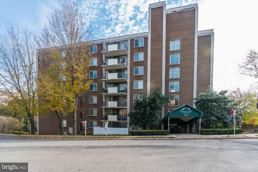 1515 ARLINGTON RIDGE RD #205