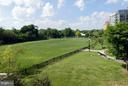 Park View - 2501 M ST NW #411, WASHINGTON