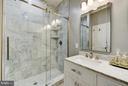 and marble - 612 9TH ST NE, WASHINGTON