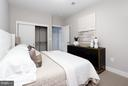 Master Bedroom - 1628 11TH ST NW #109, WASHINGTON