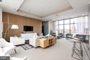 Rooftop - Common Area - 1628 11TH ST NW #108, WASHINGTON