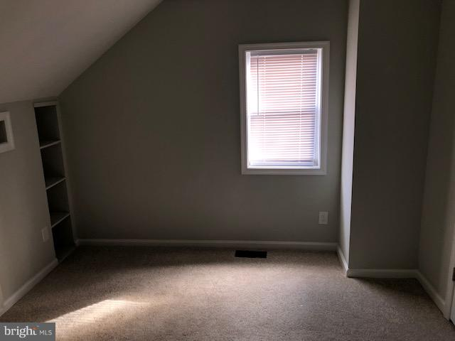 Basement - 22 TUNIC AVE, CAPITOL HEIGHTS