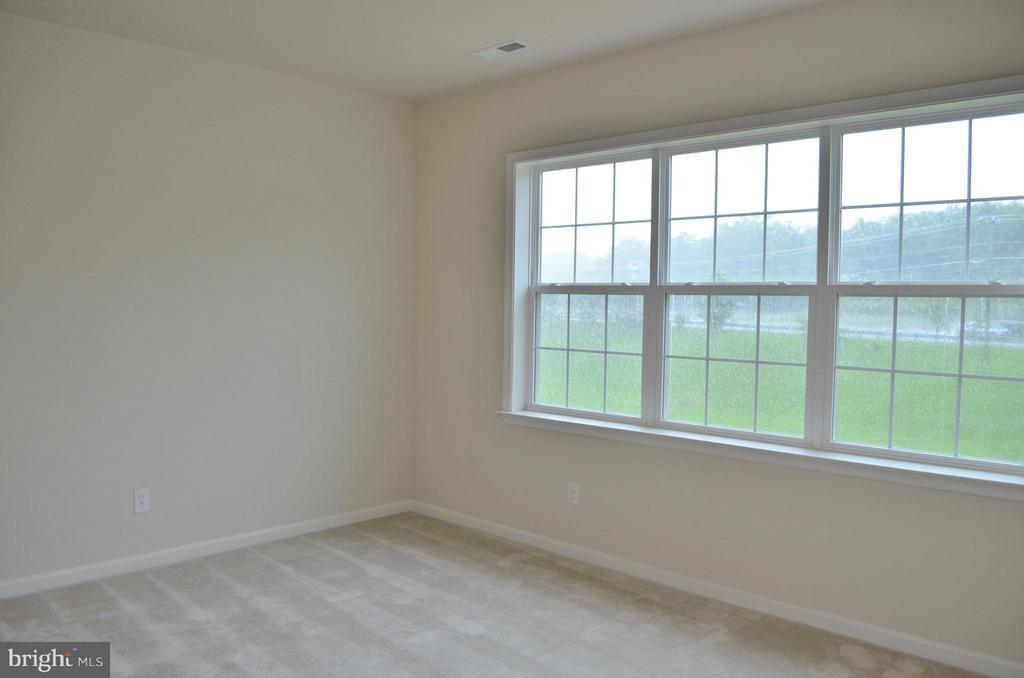 Bedroom - 9470 LAKE HILL FARMS DR #2-1, LORTON
