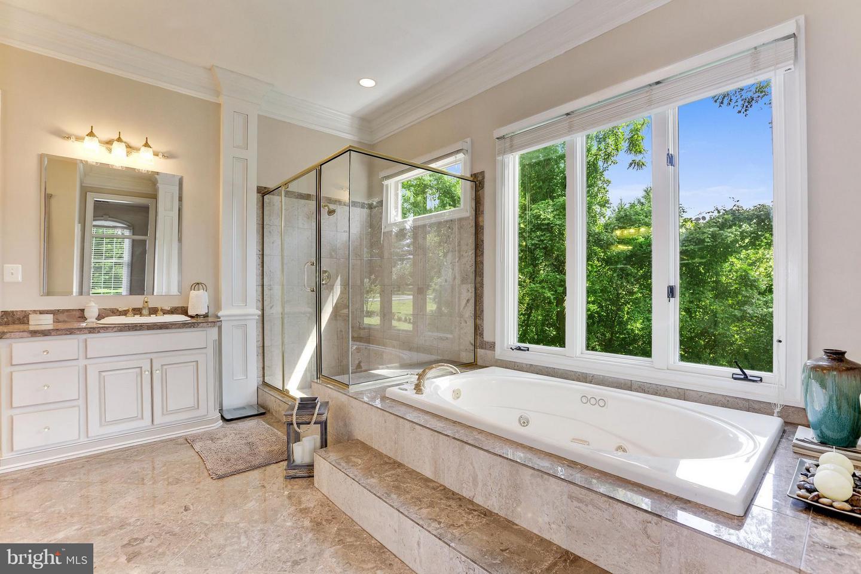 Additional photo for property listing at 447 Seneca Road 447 Seneca Road Great Falls, Virginia 22066 United States