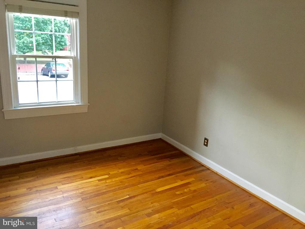 Bedroom 2 - 1201 BARTON ST #131, ARLINGTON