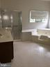 His & HER vanities, - 9098 NORTHEDGE DR NW, SPRINGFIELD