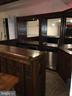 Wet Bar in basement (frig,cooler dishwasher, etc, - 9098 NORTHEDGE DR NW, SPRINGFIELD
