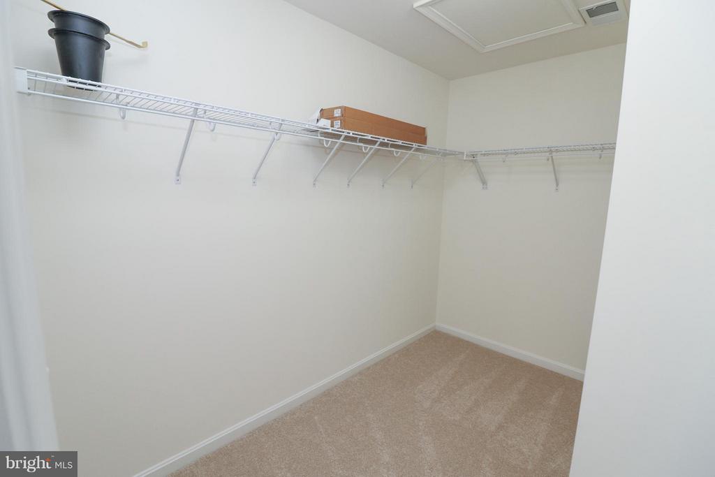 Bedroom (Master) - 21929 HALBURTON TER, BROADLANDS