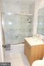 Bath - 3303 WATER ST NW #3C, WASHINGTON