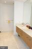 Bath (Master) - 3303 WATER ST NW #3C, WASHINGTON