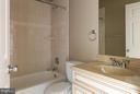 Bath - 5901 AMHERST AVE, SPRINGFIELD