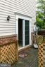 exterior - 5901 AMHERST AVE, SPRINGFIELD