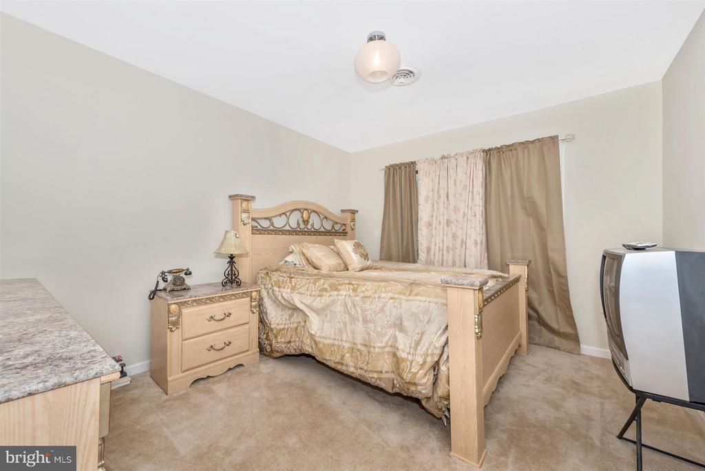 Bedroom 2 - 6570 NYASA BND, NEW MARKET