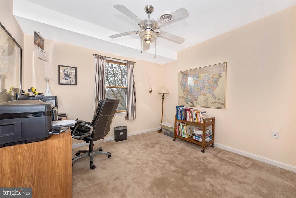 Bedroom 3 - 6570 NYASA BND, NEW MARKET