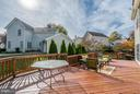 - 20660 PARKSIDE CIR, STERLING
