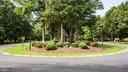 Chancellor West - 8615 LEE JACKSON CIR, SPOTSYLVANIA