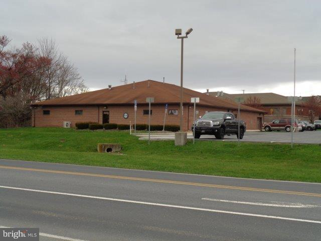 Single Family Homes 용 매매 에 Carlisle, 펜실바니아 17015 미국