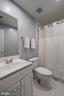 - 2127 N SCOTT ST, ARLINGTON