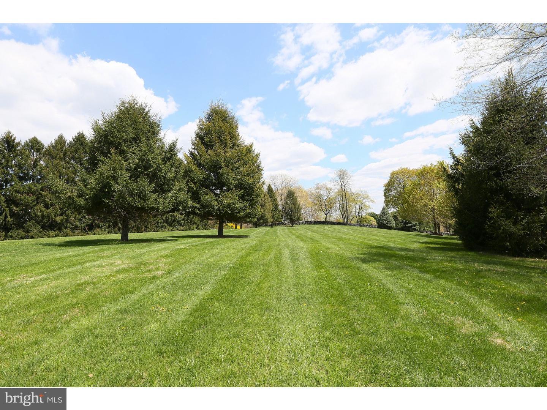 Additional photo for property listing at  Kennett Square, Pennsylvania 19348 Estados Unidos