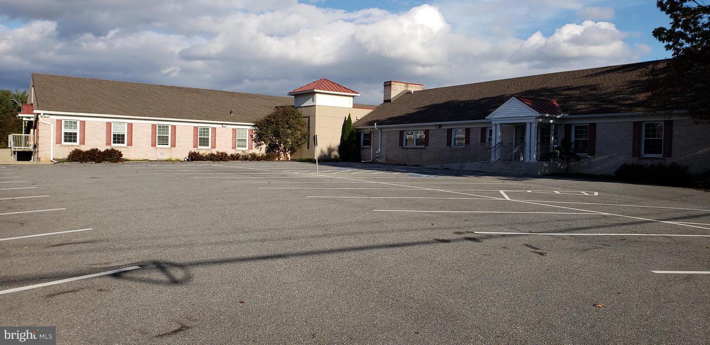 Single Family Homes per Affitto alle ore Lancaster, Pensilvania 17601 Stati Uniti
