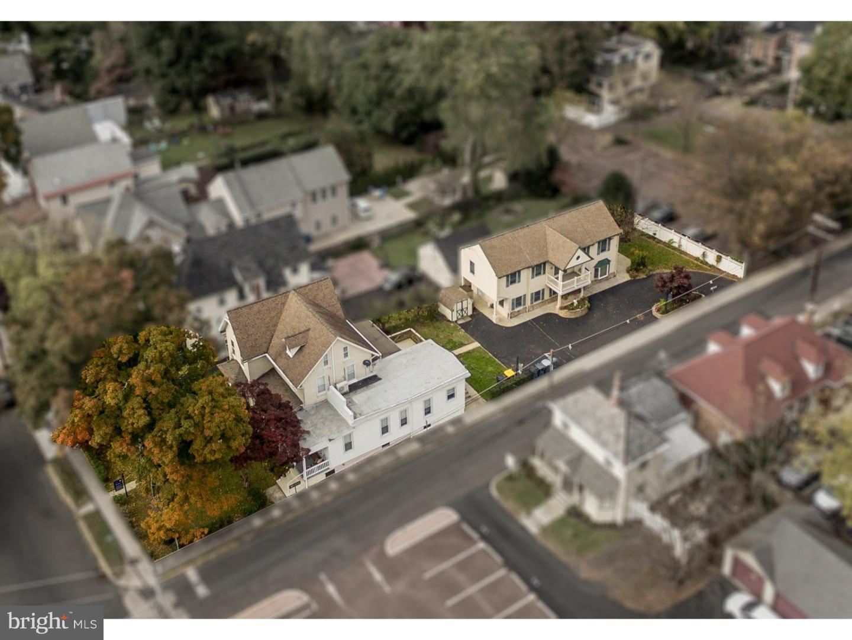 Doylestown                                                                      , PA - $1,450,000