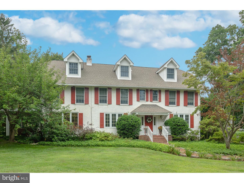 Single Family Homes por un Venta en Barrington, Nueva Jersey 08033 Estados Unidos