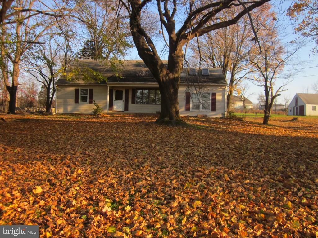 788 SWAMP RD, Richboro PA 18954