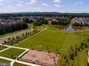 Another Soccer field and Amphitheater - 41433 AUTUMN SUN DR, ALDIE
