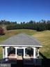 Exterior Rear View - 40908 BEECHNUT RD, LEESBURG