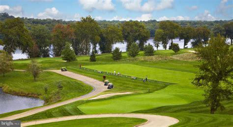 Beautiful golf course community! - 18332 BUCCANEER TER, LEESBURG