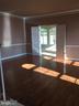 Living Room - 40908 BEECHNUT RD, LEESBURG