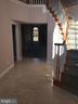 Foyer - 40908 BEECHNUT RD, LEESBURG
