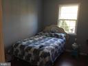 Bedroom 3 - 3006 GUMWOOD DR, HYATTSVILLE