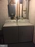 Laundry Room - 3006 GUMWOOD DR, HYATTSVILLE