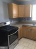 Kitchen - 3006 GUMWOOD DR, HYATTSVILLE
