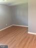 Bedroom 4 (Basement) - 3006 GUMWOOD DR, HYATTSVILLE
